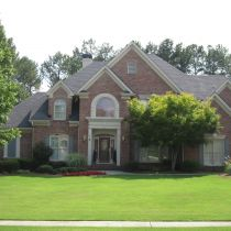 Reasonable Roofing In Johns Creek
