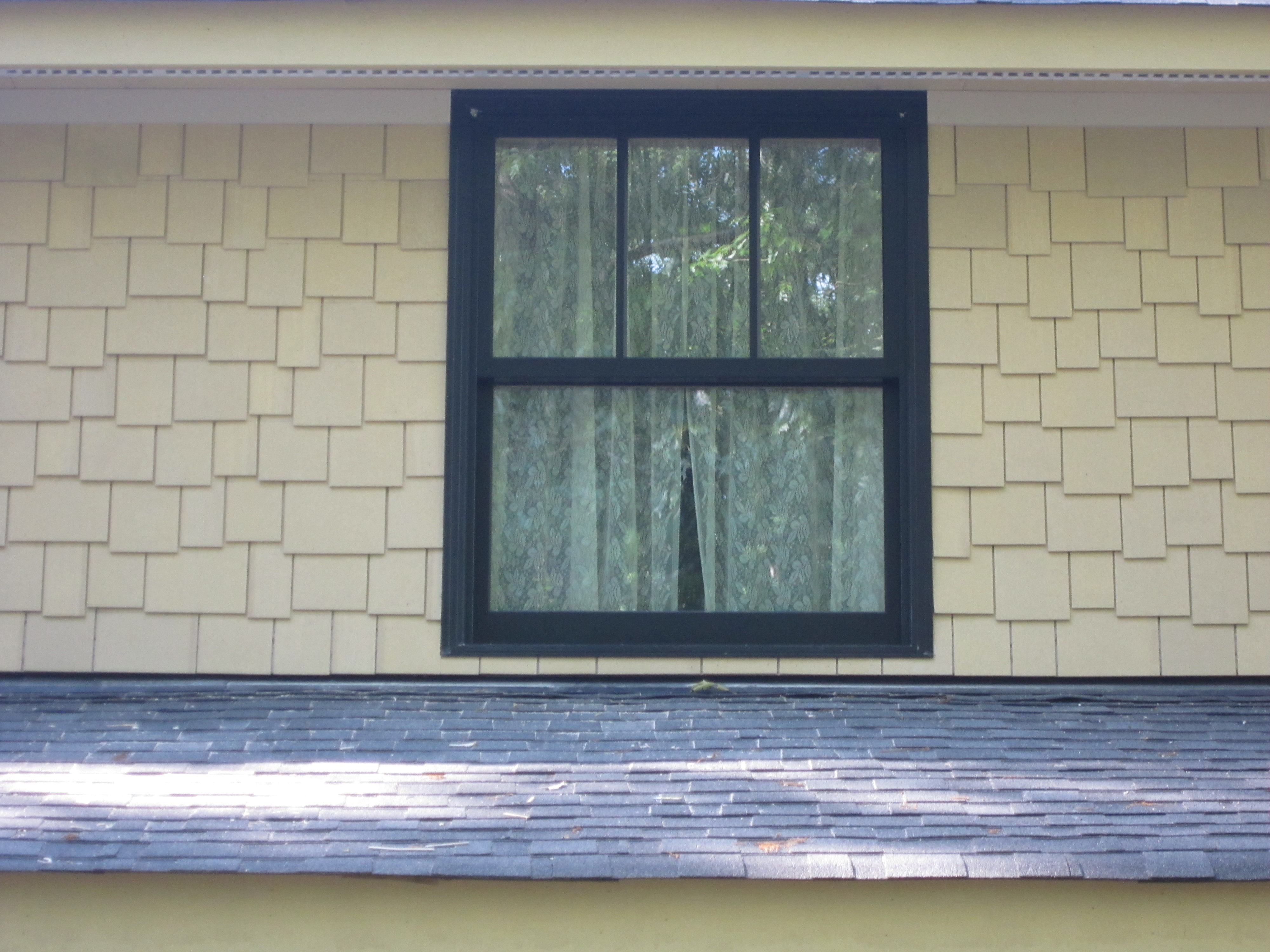 Hardieplank Siding Gallery First Rate Siding And Roofing