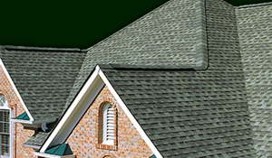 roofing small