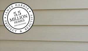siding-installers-in-atlanta