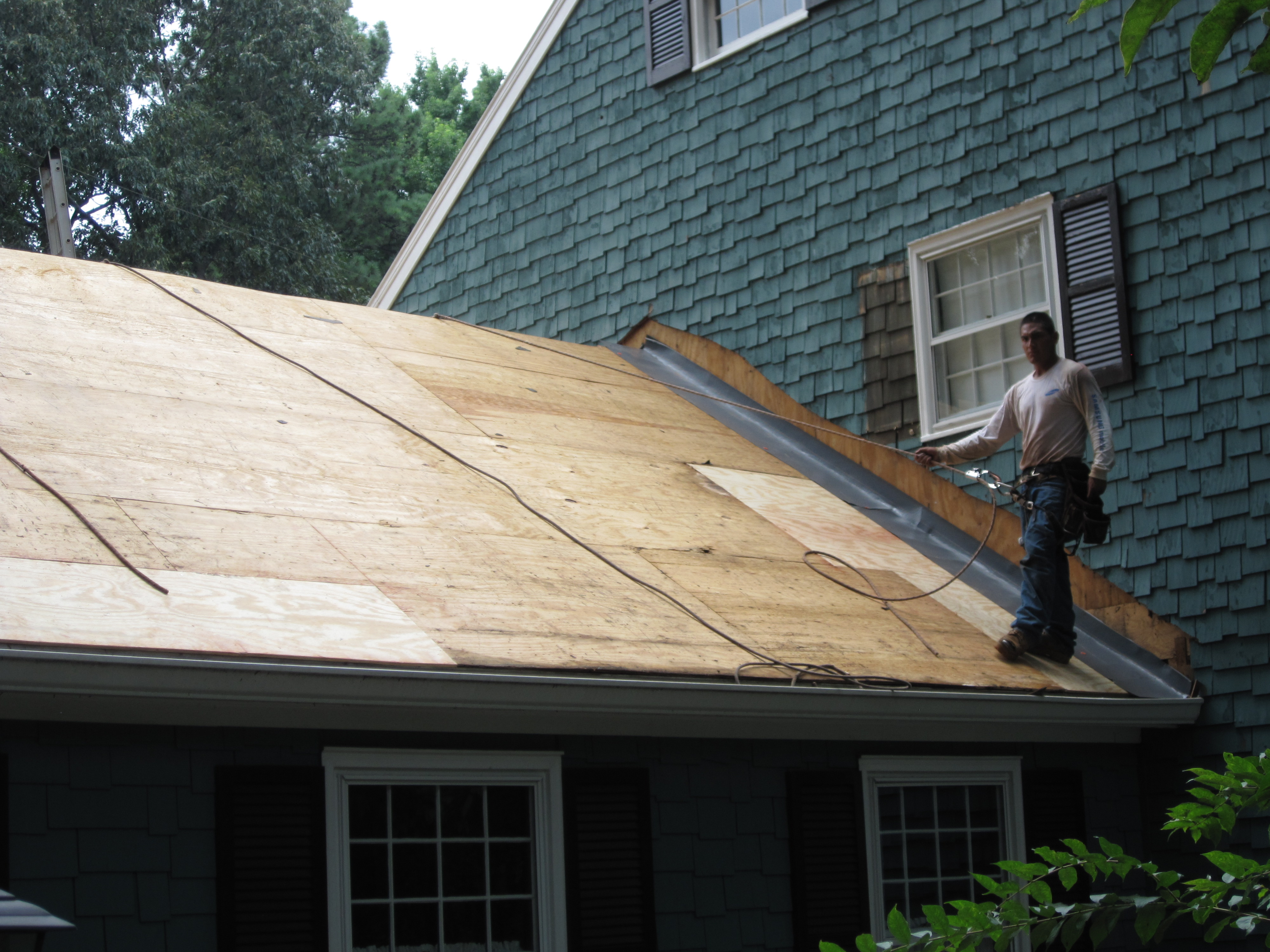 Roofing Gallery First Rate Siding And Window Experts